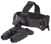 Очки ночного видения Yukon Edge GS 1х20 (Pulsar)