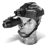 Монокуляр ночного видения Yukon Challenger GS 1x20 с маской (Pulsar)