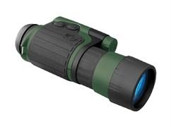 Монокуляр ночного видения NVMT Yukon Spartan 4x50
