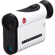 Дальномер лазерный Leica Pinmaster-II Pro-1000