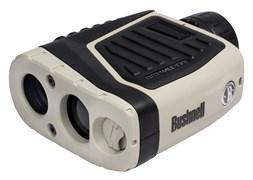 Дальномер лазерный Bushnell Elite 1 Mile ARC