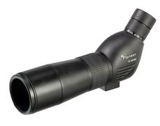 Зрительная труба Veber Pioneer 15–45x60 C