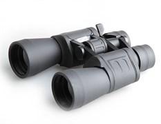 Бинокль Veber Zoom БПЦ 8–32x50