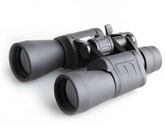 Бинокль Veber Zoom БПЦ 8–24x50
