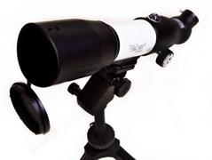 Телескоп Veber 350/60