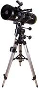 Телескоп Bresser (Брессер) National Geographic 130/650 EQ