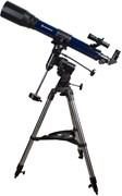 Телескоп Bresser (Брессер) Jupiter 70/700 EQ