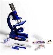 Микроскоп MP-900 (2136)