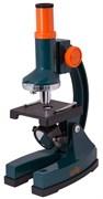 Микроскоп Levenhuk (Левенгук) LabZZ M1