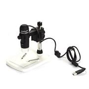 Микроскоп цифровой Levenhuk (Левенгук) DTX 90