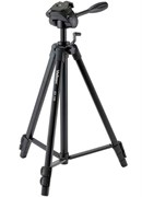 Штатив Velbon EX-230