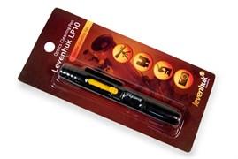 Карандаш чистящий Levenhuk (Левенгук) Cleaning Pen LP10