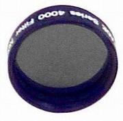 Нейтральный лунный фильтр Meade ND96
