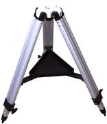Тренога Sky-Watcher для монтировки EQ3-2, алюминиевая