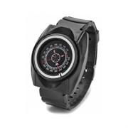 Компас (наручные часы) Kromatech 30 мм