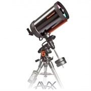 """Телескоп Celestron Advanced VX 9.25"""" S"""