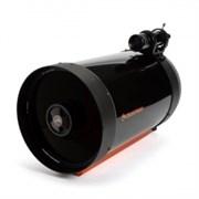 Оптическая труба Celestron C11-S (CGE)