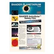 Пленка Baader AstroSolar (20х30см)