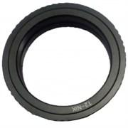 Т-кольцо Baader для камер Nikon