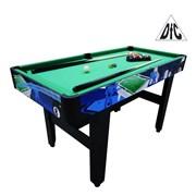 DFC FESTIVAL 13 в 1 игровой стол-трансформер