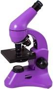 Levenhuk Rainbow 50L PLUS Микроскоп