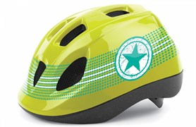 Шлем Polisport POPSTAR (XS)