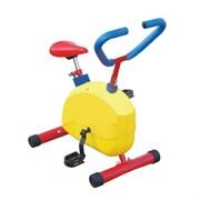 """Тренажёр детский механический """"Велотренажер"""" SH-002W"""