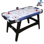 """Игровой стол аэрохоккей DFC FROLUNDA 54"""""""