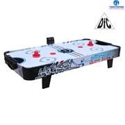 """Игровой стол аэрохоккей DFC mini 42"""""""