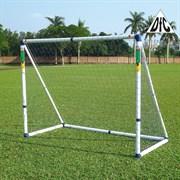 Ворота игровые DFC 8 ft Sports
