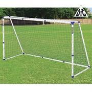 Ворота игровые DFC 10 & 6 ft Pro Sports