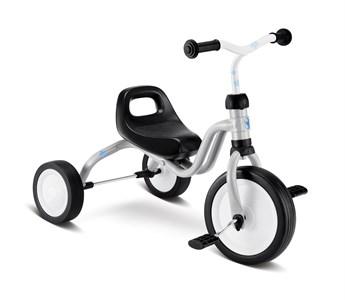 Puky Fitsch Трехколесный велосипед