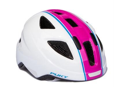 Шлем Puky M (51-56)