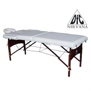 Массажный стол DFC NIRVANA Relax, +7(800) 551-96-04, Топотунчик.ру