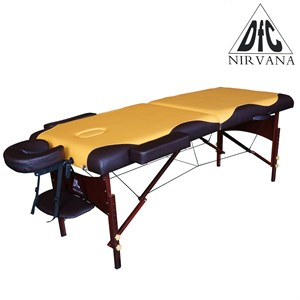 DFC NIRVANA Relax (поролон 6 см), +7(800) 551-96-04, Топотунчик.ру