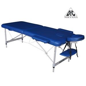 DFC NIRVANA Elegant Luxe массажный стол, +7(800) 551-96-04, Топотунчик.ру
