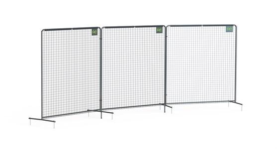 Защитный барьер для футбольных ворот 900 см EXIT Toys, +7(800) 551-96-04, Топотунчик.ру
