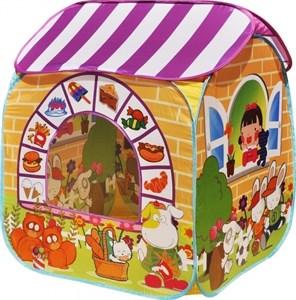 Игровой домик Детский магазин