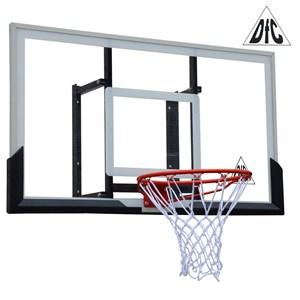 """Баскетбольный щит 54"""" DFC BOARD54A, +7(800) 551-96-04, Топотунчик.ру"""
