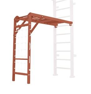 Kampfer Corner складная угловая лестница-сетка