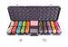 Набор для покера Compas на 500 фишек - фото 108081