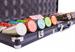 Набор для покера Compas на 500 фишек - фото 108082