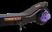Электросамокат для детей и подростков с мотор-колесом Razor Power Core E100