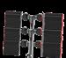 Легкий электросамокат Razor E Prime -  Топотунчик.ру, 8(800) 551-96-04